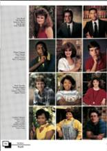 1988 Huntington High School Yearbook Page 74 & 75