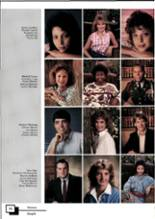 1988 Huntington High School Yearbook Page 82 & 83