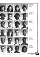 1988 Huntington High School Yearbook Page 98 & 99