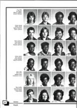 1988 Huntington High School Yearbook Page 102 & 103