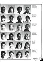 1988 Huntington High School Yearbook Page 114 & 115
