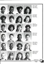 1988 Huntington High School Yearbook Page 118 & 119