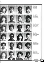 1988 Huntington High School Yearbook Page 134 & 135