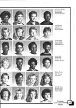 1988 Huntington High School Yearbook Page 136 & 137