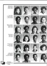 1988 Huntington High School Yearbook Page 138 & 139