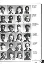 1988 Huntington High School Yearbook Page 142 & 143