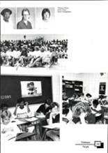1988 Huntington High School Yearbook Page 148 & 149