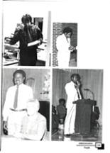 1988 Huntington High School Yearbook Page 152 & 153