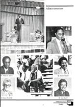 1988 Huntington High School Yearbook Page 154 & 155