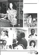 1988 Huntington High School Yearbook Page 162 & 163
