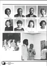 1988 Huntington High School Yearbook Page 168 & 169