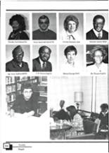 1988 Huntington High School Yearbook Page 170 & 171