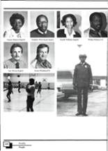 1988 Huntington High School Yearbook Page 172 & 173