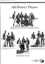 1988 Huntington High School Yearbook Page 178 & 179