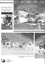 1988 Huntington High School Yearbook Page 180 & 181