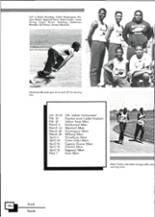 1988 Huntington High School Yearbook Page 188 & 189