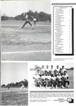 1988 Huntington High School Yearbook Page 190 & 191