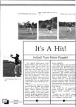 1988 Huntington High School Yearbook Page 192 & 193