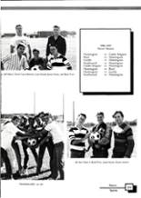 1988 Huntington High School Yearbook Page 194 & 195