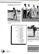 1988 Huntington High School Yearbook Page 196 & 197