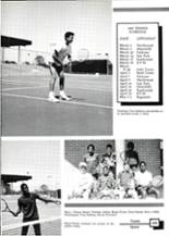 1988 Huntington High School Yearbook Page 198 & 199