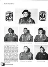1988 Huntington High School Yearbook Page 202 & 203