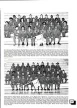 1988 Huntington High School Yearbook Page 204 & 205