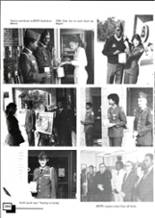 1988 Huntington High School Yearbook Page 208 & 209