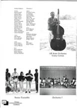 1988 Huntington High School Yearbook Page 210 & 211