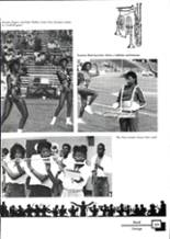 1988 Huntington High School Yearbook Page 212 & 213