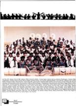 1988 Huntington High School Yearbook Page 214 & 215