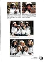 1988 Huntington High School Yearbook Page 218 & 219