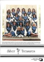 1988 Huntington High School Yearbook Page 222 & 223