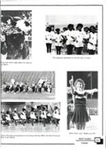1988 Huntington High School Yearbook Page 224 & 225