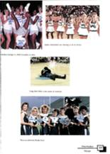 1988 Huntington High School Yearbook Page 226 & 227