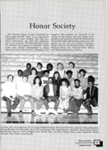 1988 Huntington High School Yearbook Page 230 & 231