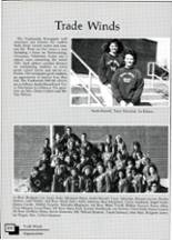 1988 Huntington High School Yearbook Page 234 & 235
