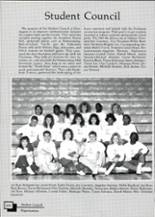 1988 Huntington High School Yearbook Page 236 & 237