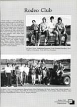 1988 Huntington High School Yearbook Page 240 & 241