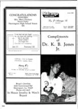 1988 Huntington High School Yearbook Page 270 & 271
