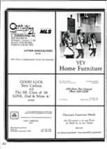 1988 Huntington High School Yearbook Page 276 & 277
