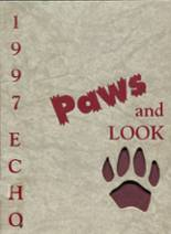 1997 Yearbook Benjamin Russell High School