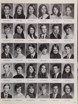 1969 Birmingham High School Yearbook Page 22 & 23