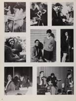 1969 Birmingham High School Yearbook Page 26 & 27