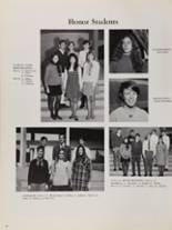 1969 Birmingham High School Yearbook Page 28 & 29
