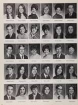 1969 Birmingham High School Yearbook Page 48 & 49