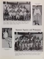 1969 Birmingham High School Yearbook Page 78 & 79