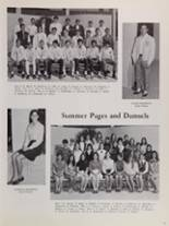 1969 Birmingham High School Yearbook Page 80 & 81