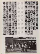 1969 Birmingham High School Yearbook Page 116 & 117