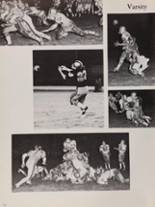 1969 Birmingham High School Yearbook Page 120 & 121